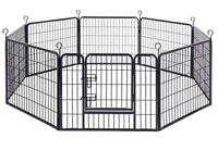 Puppy Cage - free on collection