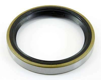 Quality Shaft Oil Seal 9815 Single Lip Nitrile Rotary 1x1 14x18 Inch Cr9815