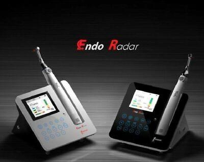 Woodpecker Endo Radar Endo Motor With Apex Locator Dental