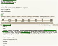 Make $3000+ Trading FOREX , FUTURES, BITCOIN, CRYPTO & Commodity