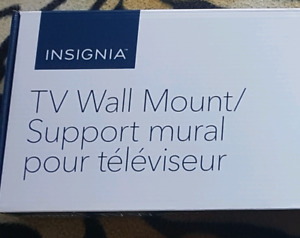 "Tv Wallmount for Tvs 47""-80"" fixed position  brand new"