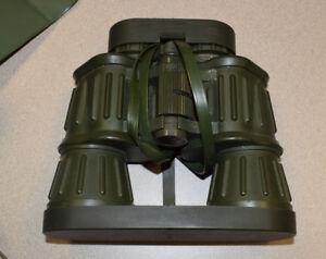 Tasco Zip10x50mm Binoculars