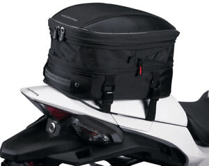 Nelson Rigg CL-1060-S Sport Tail/Seat Bag