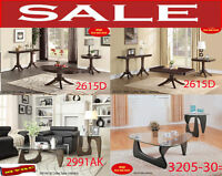 coffee table, coffee tables furniture store, formal coffee table