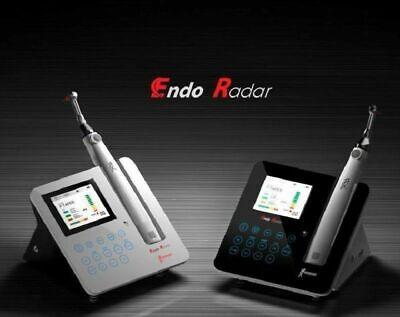 Woodpecker Endo Radar Endo Motor With Apex Locator 1 Unit