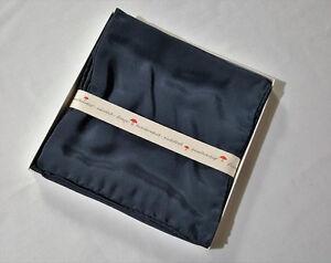 100% Silk Italian Handmade Handkerchief Scarf Mouchoir Cornwall Ontario image 7