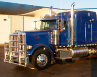 1A Drivers needed for grain and Driver needed for oil field
