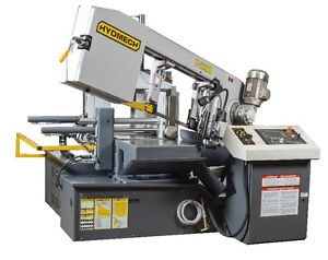 EXPERIENCED CNC BAND SAW OPERATOR REQUIRED