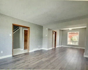 *NEWLY RENO'D* 4BDRM.STUDENT HOUSING *UTILITIES INCLUDED*CLEAN
