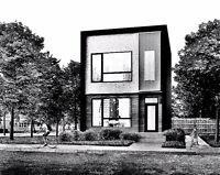 design-build | SK