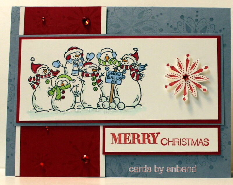 CINDY S STAMPS AND SUPPLIES