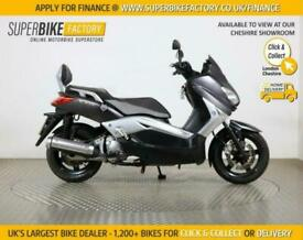 2011 11 YAMAHA X MAX - BUY ONLINE 24 HOURS A DAY