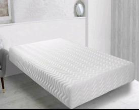 NEW IKEA MATTRESS SALE. SINGLE DOUBLE KING S.KING BESPOKE EURO SIZES