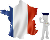 HIGHLY QUALIFIED TUTOR FROM FRANCE