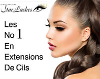 ON LINE Eyelash Extension Volume training $399