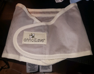 Anna & Eve Swaddle Strap for sale  Ottawa