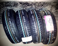 TIRES WINTER snow (NEW!! NEW!!  NEW.)