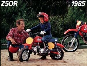 I BUY VINTAGE HONDA, ATC, ATV, MINIBIKES, KIDS MACHINES