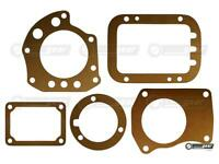 Ford Cortina Escort 2000E Bullet Gearbox Input Shaft Bearing