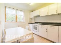 BARGAIN! Brand New INTERIOR! 2 bed next to KINGS CROSS