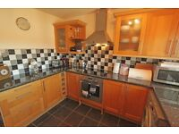 2 bedroom flat for rent oban.