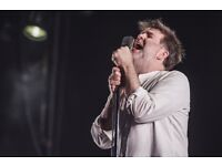 LCD Soundsystem x 2 Tickets SAT 23rd Sept London