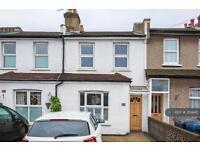 2 bedroom house in Long Lane, London , N3 (2 bed)