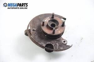 Wanted Nissan pulsar n14 front passenger side Hub section Hobart CBD Hobart City Preview