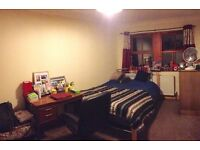 LOVELY DOUBLE FURNISHED ROOM OFF MILL ROAD AND NEAR CITY CENTRE