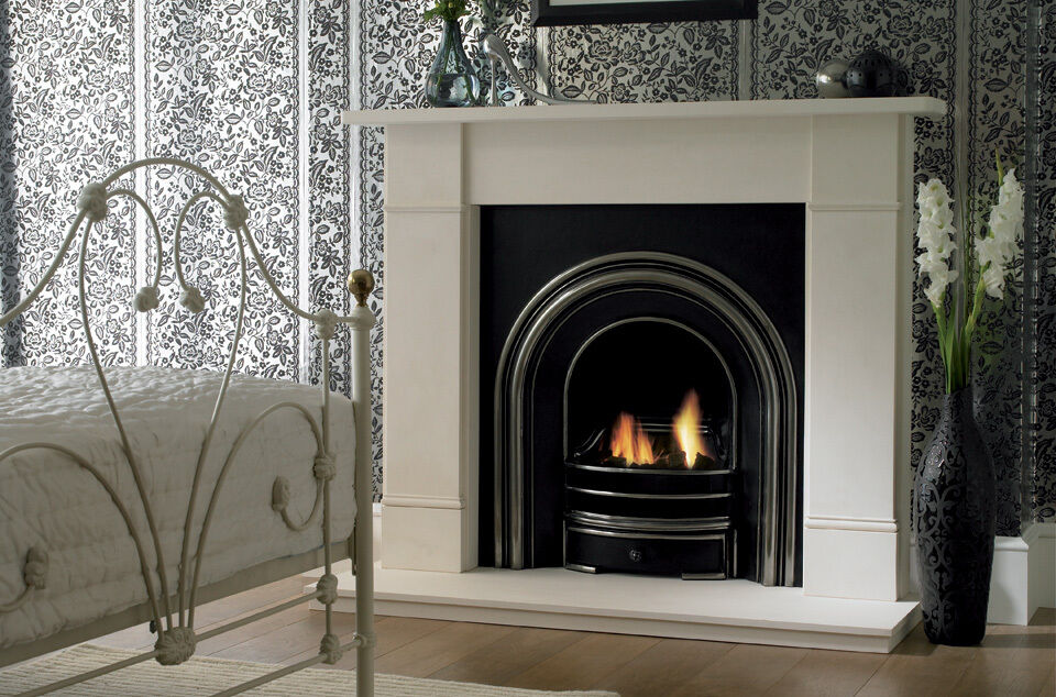 Heritage Fireplaces Online