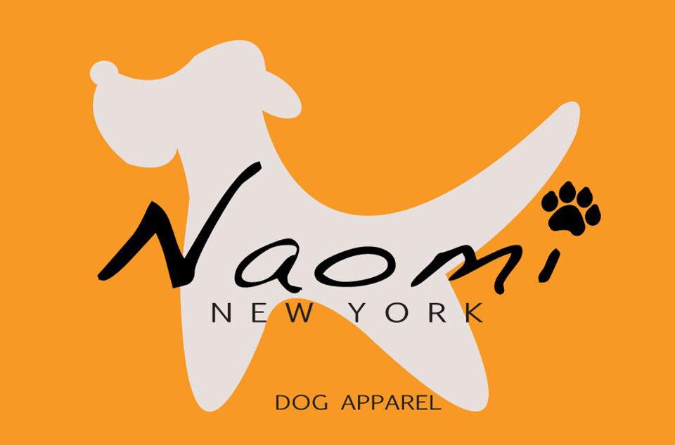 Naomi Pet International Inc.