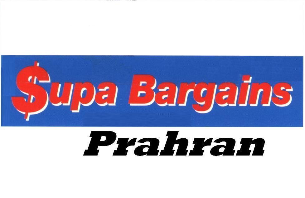 supabargains_prahran