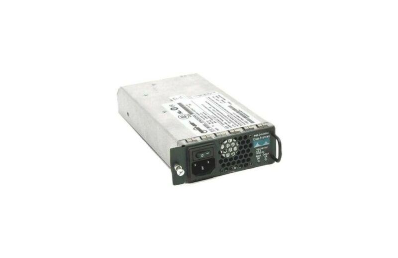 CISCO AC Power Supply PWR-C49E-300AC-R
