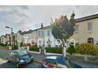 3 Bedroom House. South Norwood