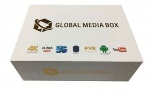 GET THE BEST IPTV BOXES AND SERVICE ON LATEST 2019 IPTV BOXES