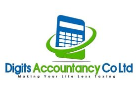 Qualified Accountant at Reasonable Rates