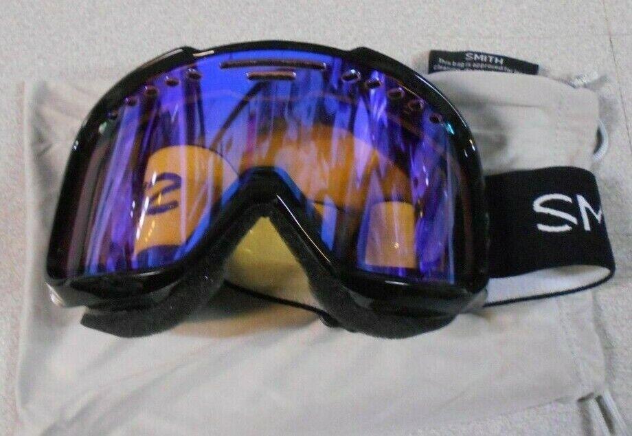 new adult optics snow ski goggle
