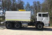 2008 International Acco 2350G Truck for Sale Ormeau Gold Coast North Preview