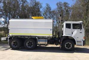 2008 International Acco 2350G Truck for Sale Minchinbury Blacktown Area Preview