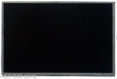 agptek Lcd Glass Screen Replacement Part For Samsung Gala...