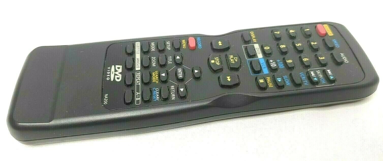 NA200 DVD VCR Remote Sylvania Symphonic Funai DVC800C DVC850C WF802 FXV530 - $12.95