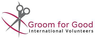 Groom for Good