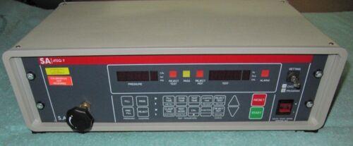 Ateq FMT 300.20 Leak Test Conroller