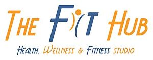 The Fit Hub Burleigh Heads Gold Coast South Preview