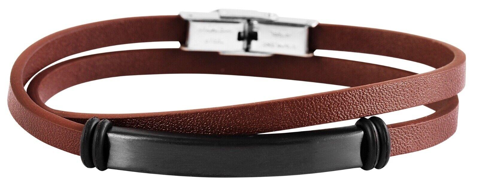 Wickelarmband - Modell 4