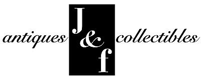 J&F-Antiques-and-Collectibles