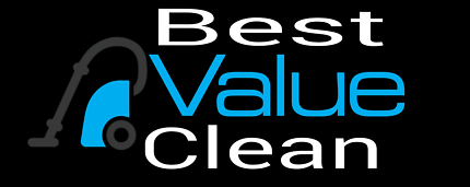 $60 for  3 rooms carpet steam cleaning.