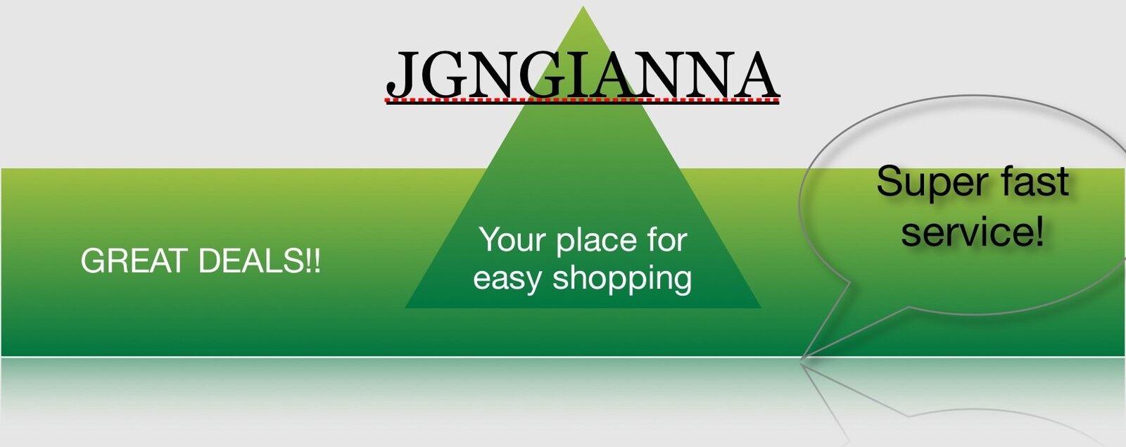 jgngianna