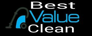 From $50 professional carpet steam cleaning