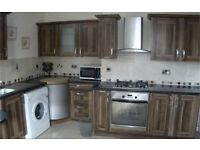 Fantastic 1 bedroom lower flat situated in the popular location of Cecil Street, North Shields.